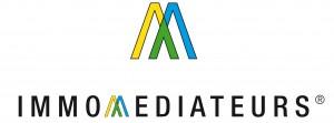 Immomediateurs-logo-ConvertImage (1)