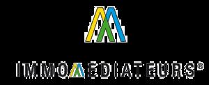 Logo412